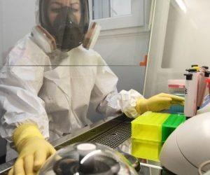 Крым получит вакцину другого типа от COVID к концу года — Минздрав