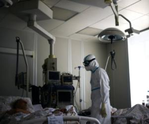 Роспотребнадзор оценил ситуацию с коронавирусом в Крыму