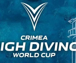 В акватории порта Ялты впервые пройдёт Кубок мира по хай-дайвингу