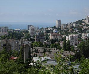 В Ялте до конца года поднимут тарифы на квартплату для многоквартирных домов