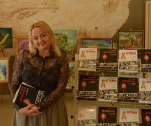 В Крыму проходит «АртМедиа-тур» победителей и финалистов международного конкурса Open Eurasia