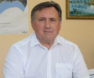 В Ялте назначен новый заместитель главы администрации