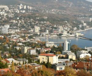 Власти Крыма намерены освободить от налога работающих по патенту ИП
