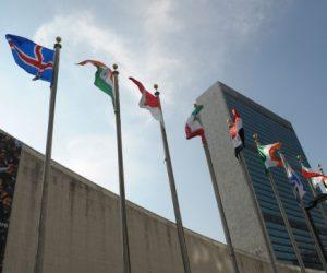 Резолюция ООН по Крыму: что ответили крымские татары