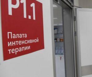 Больше двухсот: сводка по COVID в Крыму за сутки