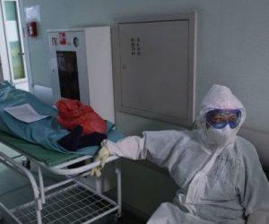 Опять рост: в Крыму более 200 зараженных коронавирусом за сутки