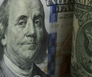 Citigroup ожидает падения доллара на 20% при распространении вакцины