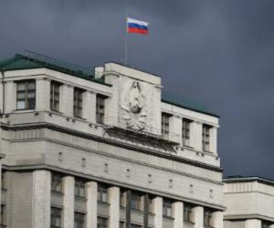 В Госдуме разъяснили норму о «праве на офлайн» в законе об «удаленке»