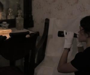 Дом-музей А. П. Чехова в Ялте принял участие во Всероссийской акции «Ночь искусств»