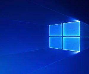 Microsoft готовится автоматически обновить устройства с Windows 10 (1903)