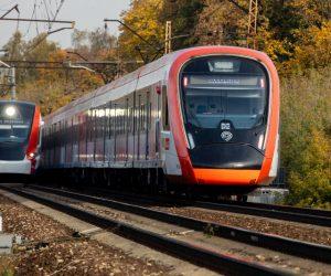 В Сеть утекли данные 1,3 млн пассажиров РЖД