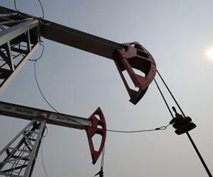 Курс доллара на открытии торгов Мосбиржи снизился до 73,58 руб.