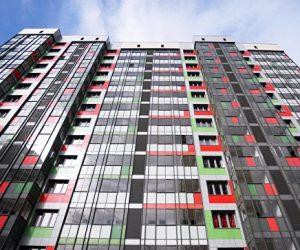 С какими запретами столкнутся владельцы квартир в 2021 году
