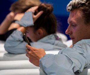 Маруся и «аська»: что найдут россияне в новых смартфонах