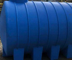 Детские сады и школы Ялты переходят на автономную систему подачи воды