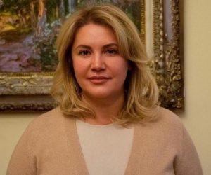 Депутаты Ялтинского городского совета согласовали назначение нового заместителя главы администрации