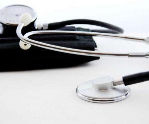 Новые правила оформления больничного вступили в силу в России с 14 декабря