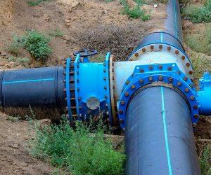 Аксёнов заявил об отсутствии запасов подземных вод под Ялтой