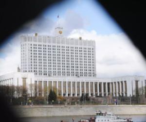 На поддержку регионов дополнительно выделили десять миллиардов рублей