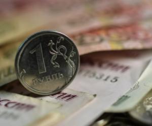 В России изменятся правила оплаты наличными