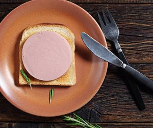 Диетолог назвала рецепт лучшего бутерброда против коронавируса