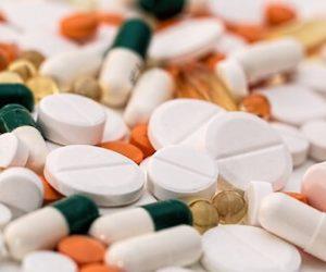 Названы противопоказанные при коронавирусе лекарства