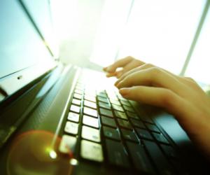 Раскрыта новая схема взлома аккаунтов в соцсети «ВКонтакте»