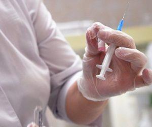 В Крыму увеличили число пунктов вакцинации от COVID-19
