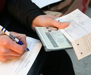 Как обезопасить копию паспорта – совет эксперта