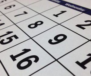 Аксенов объявил три религиозных праздника выходными днями в Крыму