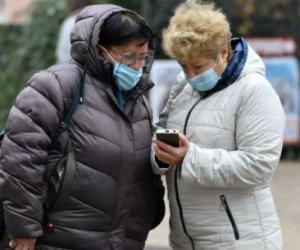 Крым ослабил введенные из-за коронавируса ограничения