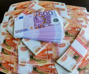 В Госдуме предлагают изымать «серые» доходы чиновников в бюджет