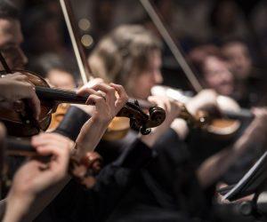 Международный музыкальный фестиваль «ДОРОГА НА ЯЛТУ» стартует 29 апреля