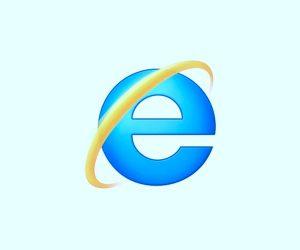 Microsoft избавится от Internet Explorer летом 2022 года