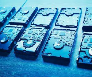 Создатель криптовалюты Chia признал, что его детище разрушило поставки жёстких дисков