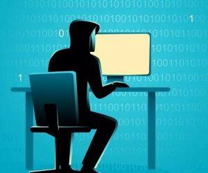 Мошенники создали сеть поддельных приложений для новичков рынка криптовалют