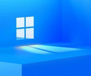 Microsoft представит следующее поколение Windows на мероприятии 24 июня
