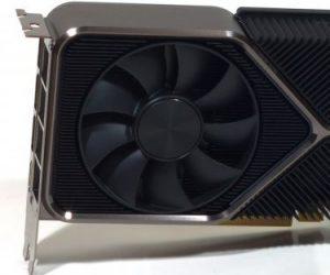 Американские спекулянты поступили аналогично российским — цены на GeForce RTX 3080 Ti подскочили до $2500 и выше