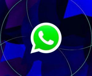 WhatsApp будет поддерживать до четырёх устройств