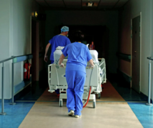 В Крыму не планируют закрывать объекты бизнеса из-за роста случаев коронавируса