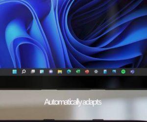 «Центр обновлений Windows» уведомит о готовности системы к обновлению до Windows 11