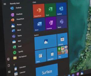 Microsoft перевыпустила обновление, которое подготовит компьютеры к переходу на Windows 10 21H2 и Windows 11