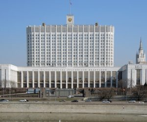 Крым получит более 40 млн на обеспечение бесплатными лекарствами от Covid