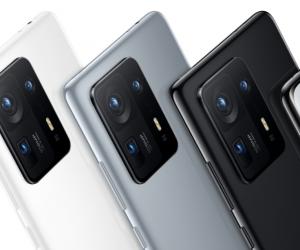 Xiaomi разблокировала свои смартфоны для пользователей из Крыма и пяти стан