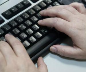 В МВД рассказали о новых способах мошенничества в Крыму