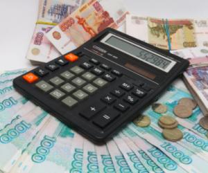 Почти 40% предприятий Крыма работают с убытками