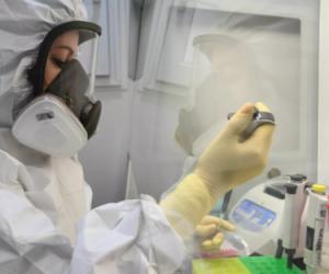 Кабмин добавит 2 млрд на борьбу с COVID-19 и другими инфекциями