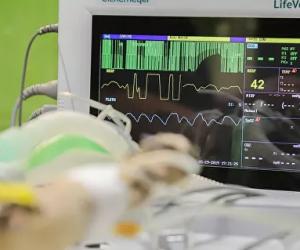 Шансов почти нет: почему опасно болеть ковидом в сезон гриппа