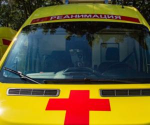 В Крыму «молодеет» инфаркт: врачи обрисовали реальную ситуацию