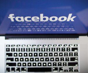 В даркнете продают базу с личной информацией 1,5 млрд пользователей Facebook
